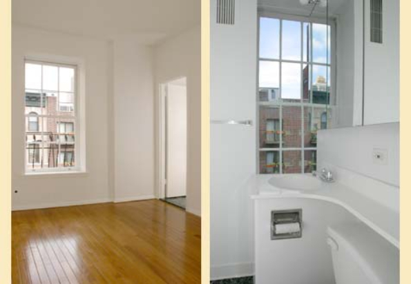 1 Bedroom, Yorkville Rental in NYC for $2,250 - Photo 2