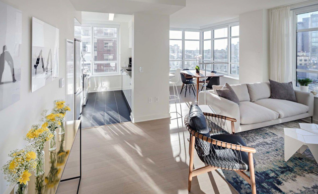 Studio, Downtown Brooklyn Rental in NYC for $3,145 - Photo 2