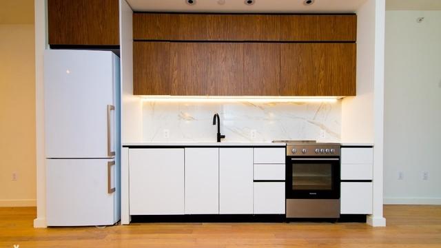 1 Bedroom, Flatbush Rental in NYC for $2,325 - Photo 1
