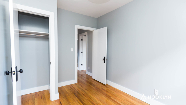 2 Bedrooms, East Harlem Rental in NYC for $2,199 - Photo 2