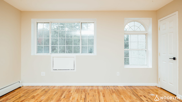 3 Bedrooms, West Farms Rental in NYC for $2,399 - Photo 1
