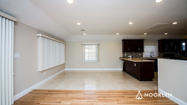 3 Bedrooms, Glen Oaks Rental in Long Island, NY for $2,999 - Photo 1