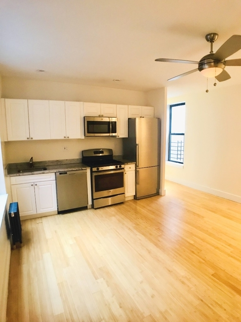 Room, Washington Heights Rental in NYC for $958 - Photo 2
