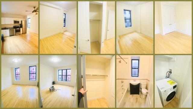 Room, Washington Heights Rental in NYC for $958 - Photo 1