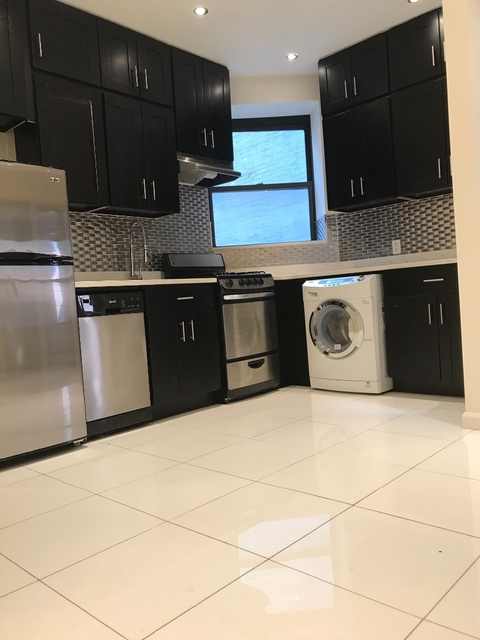 Room, Little Senegal Rental in NYC for $1,200 - Photo 1