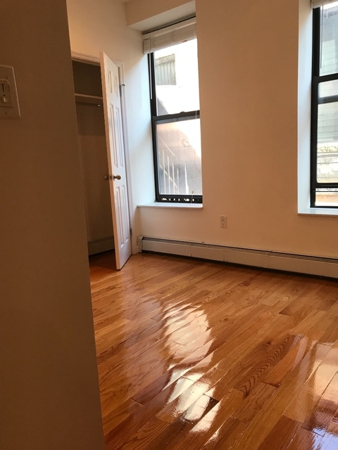 Room, Little Senegal Rental in NYC for $1,200 - Photo 2
