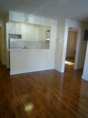 2 Bedrooms, Murray Hill Rental in NYC for $3,250 - Photo 2