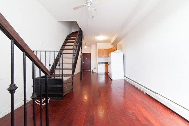 2 Bedrooms, East Williamsburg Rental in NYC for $2,975 - Photo 1