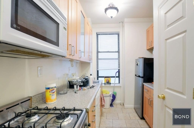 3 Bedrooms, Upper East Side Rental in NYC for $4,195 - Photo 2