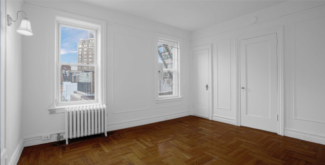 Studio, West Village Rental in NYC for $2,695 - Photo 2
