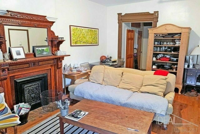 2 Bedrooms, Cooperative Village Rental in NYC for $2,450 - Photo 2