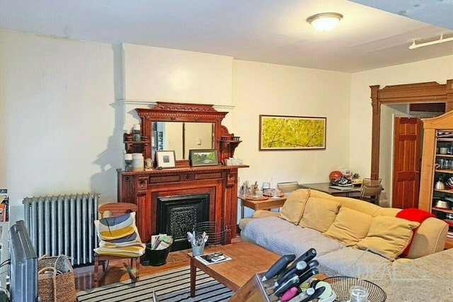 2 Bedrooms, Cooperative Village Rental in NYC for $2,450 - Photo 1