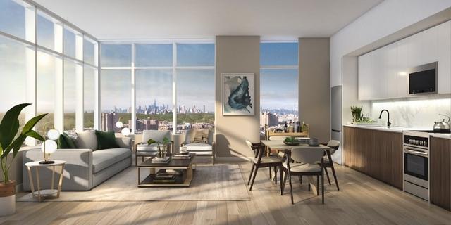 1 Bedroom, Flatbush Rental in NYC for $2,450 - Photo 1