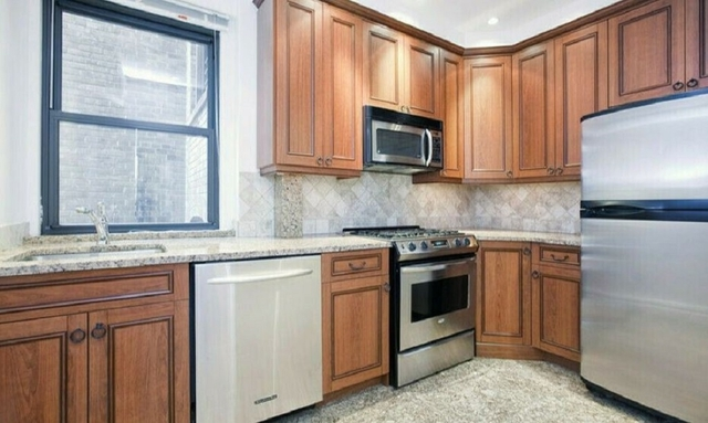 2 Bedrooms, East Harlem Rental in NYC for $4,575 - Photo 2
