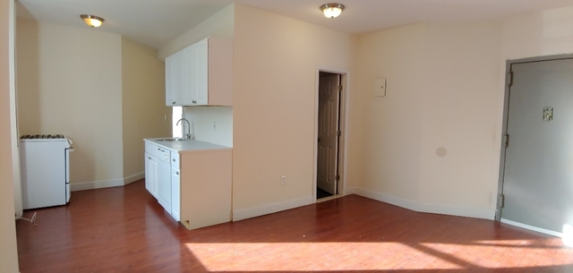 4 Bedrooms, North Slope Rental in NYC for $3,725 - Photo 1