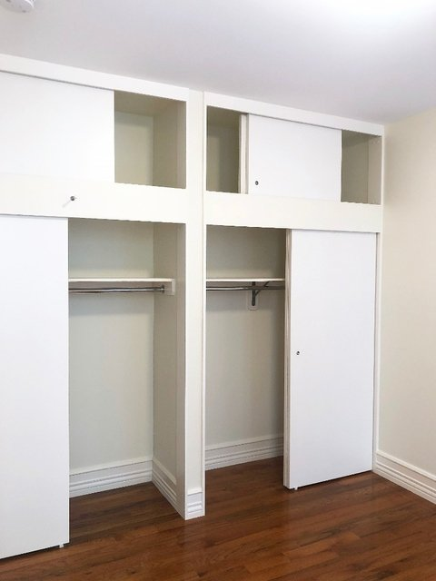 2 Bedrooms, Washington Heights Rental in NYC for $2,497 - Photo 2