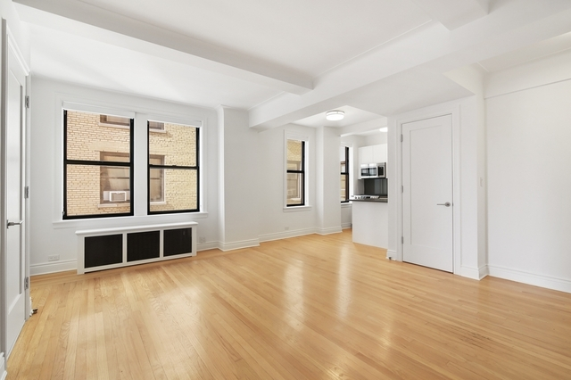1 Bedroom, Gramercy Park Rental in NYC for $4,980 - Photo 1