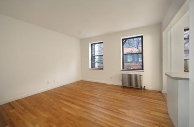 Studio, SoHo Rental in NYC for $2,395 - Photo 1