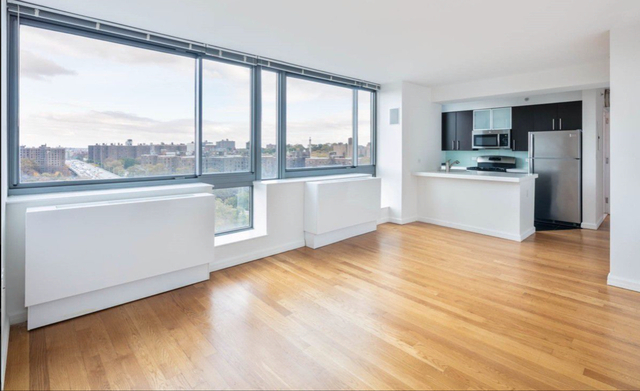 Studio, Downtown Brooklyn Rental in NYC for $2,470 - Photo 2