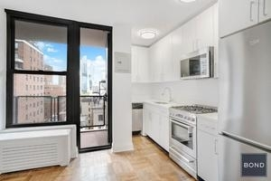 Studio, Murray Hill Rental in NYC for $2,850 - Photo 2