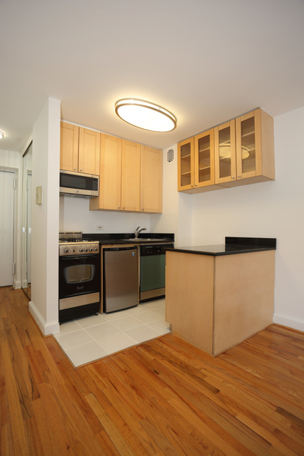 Studio, Flatiron District Rental in NYC for $2,995 - Photo 2