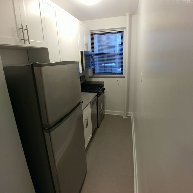1 Bedroom, Sunnyside Rental in NYC for $1,934 - Photo 1