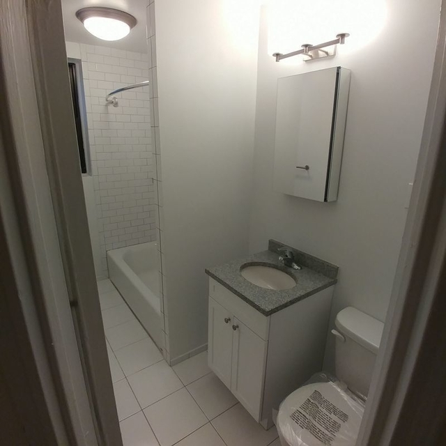 1 Bedroom, Sunnyside Rental in NYC for $1,934 - Photo 2