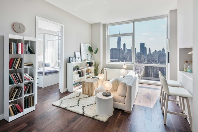 1 Bedroom, Chelsea Rental in NYC for $4,593 - Photo 1