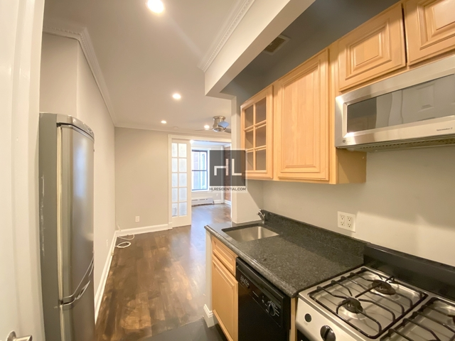 1 Bedroom, West Village Rental in NYC for $3,662 - Photo 1