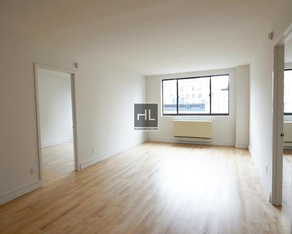 2 Bedrooms, Upper West Side Rental in NYC for $5,000 - Photo 1