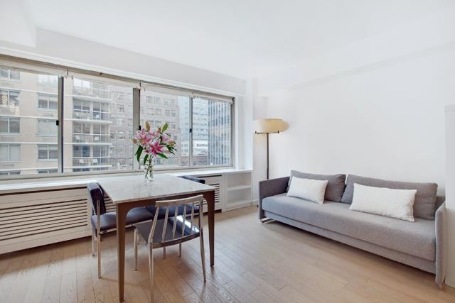 Studio, Turtle Bay Rental in NYC for $3,100 - Photo 2