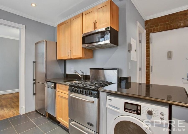 1 Bedroom, East Village Rental in NYC for $3,295 - Photo 1