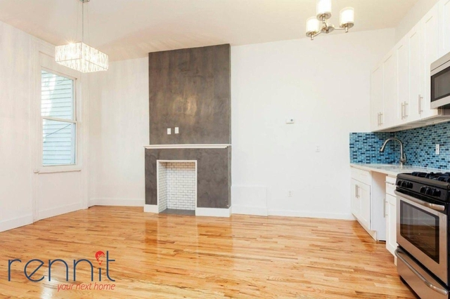 5 Bedrooms, Bedford-Stuyvesant Rental in NYC for $4,500 - Photo 1