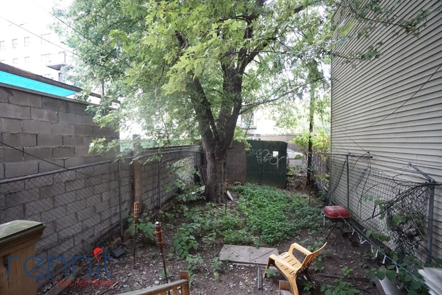 5 Bedrooms, Bedford-Stuyvesant Rental in NYC for $4,500 - Photo 2