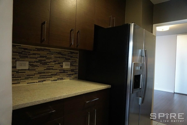 3 Bedrooms, Murray Hill Rental in NYC for $6,695 - Photo 2