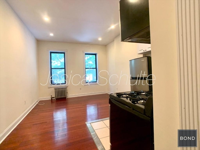 2 Bedrooms, Upper East Side Rental in NYC for $2,764 - Photo 1