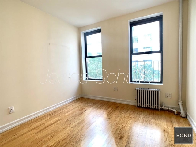2 Bedrooms, Yorkville Rental in NYC for $2,775 - Photo 2