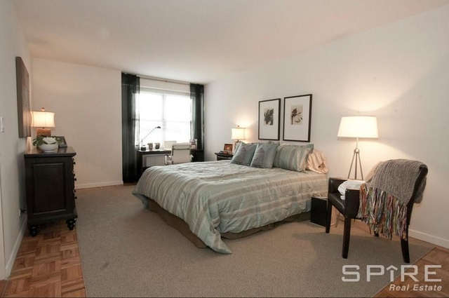 2 Bedrooms, East Harlem Rental in NYC for $3,495 - Photo 2
