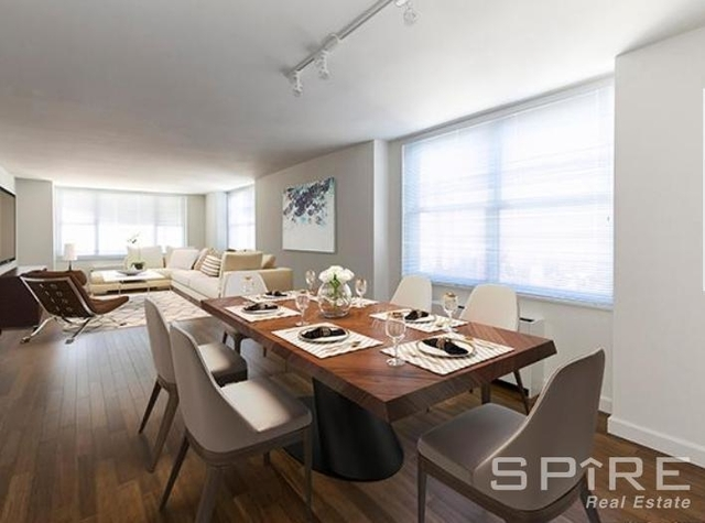 3 Bedrooms, Sutton Place Rental in NYC for $8,045 - Photo 1