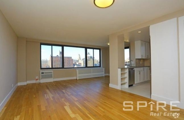 2 Bedrooms, Manhattan Valley Rental in NYC for $5,895 - Photo 2