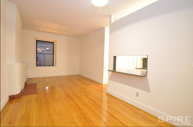 1 Bedroom, NoMad Rental in NYC for $3,495 - Photo 1