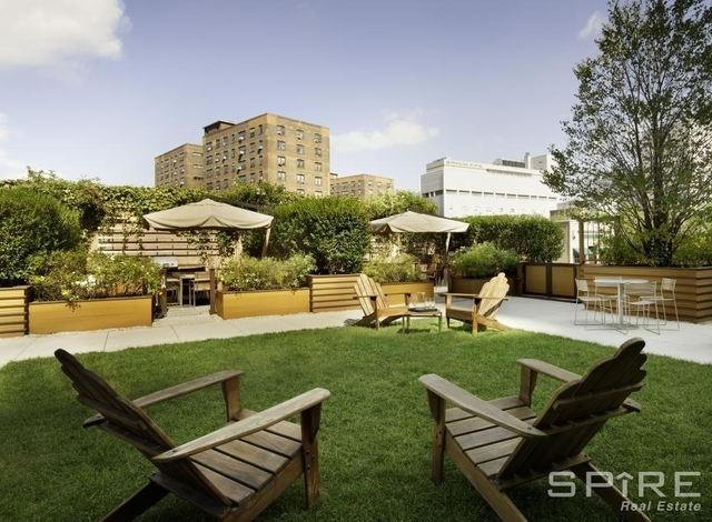 2 Bedrooms, East Harlem Rental in NYC for $5,395 - Photo 1
