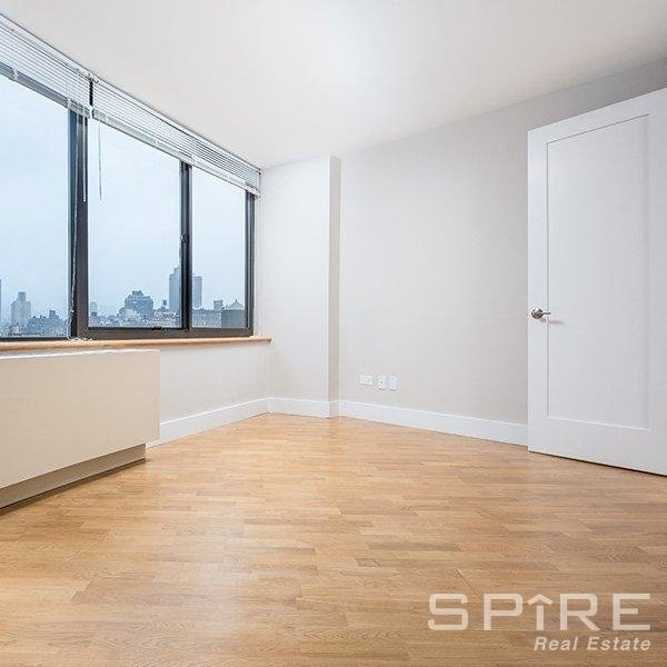 1 Bedroom, East Harlem Rental in NYC for $3,430 - Photo 1