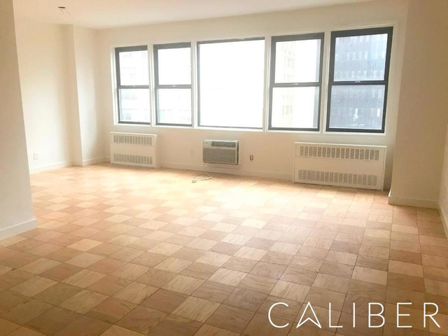 Studio, Murray Hill Rental in NYC for $2,630 - Photo 2