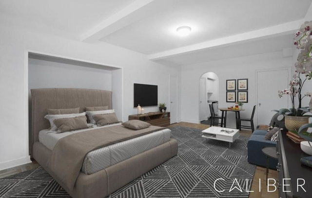 Studio, Turtle Bay Rental in NYC for $2,440 - Photo 2