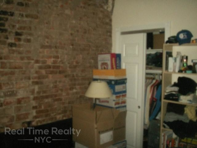 Studio, Upper East Side Rental in NYC for $2,429 - Photo 2