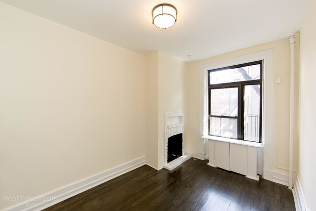 Studio, West Village Rental in NYC for $2,704 - Photo 1