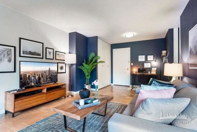 3 Bedrooms, Murray Hill Rental in NYC for $6,180 - Photo 1