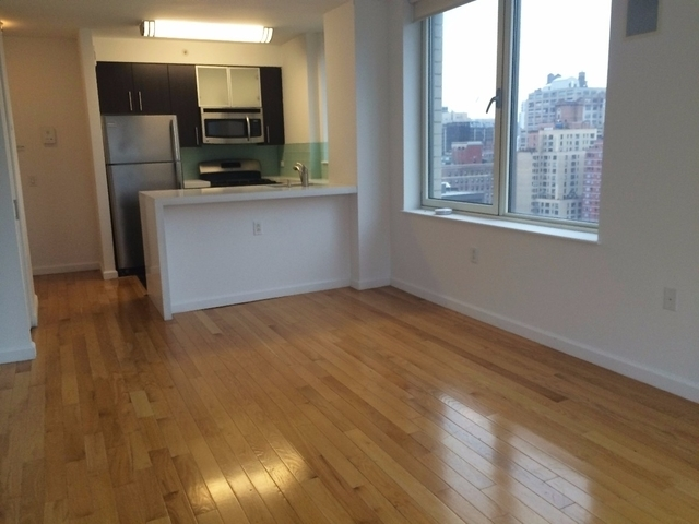 1 Bedroom, Garment District Rental in NYC for $3,190 - Photo 1