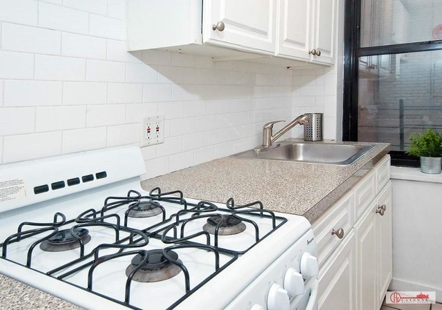 3 Bedrooms, Upper East Side Rental in NYC for $3,895 - Photo 2